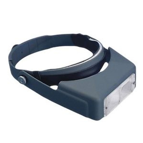 Aven 26105 Optivisor Magnification 2-3/4X