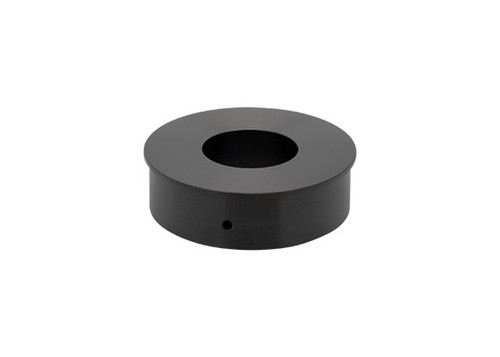 Aven 26700-151AP Adapter Plate for Micro Lens 640