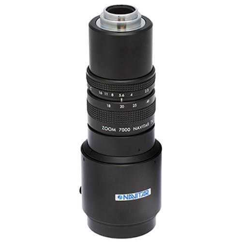 Aven 26700-180, Zoom 7000 Macro Lens System