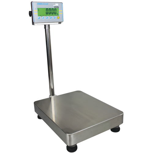 Adam Equipment AFK 165a  AFK Floor Weighing Scales