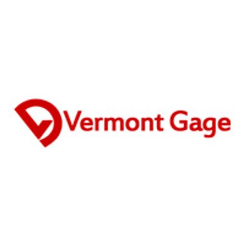 Vermont  #57 X 1-3/4 HSS REAMER BLANK