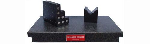 Precision Granite Protective Cleaner 1 Pint  #P-5396