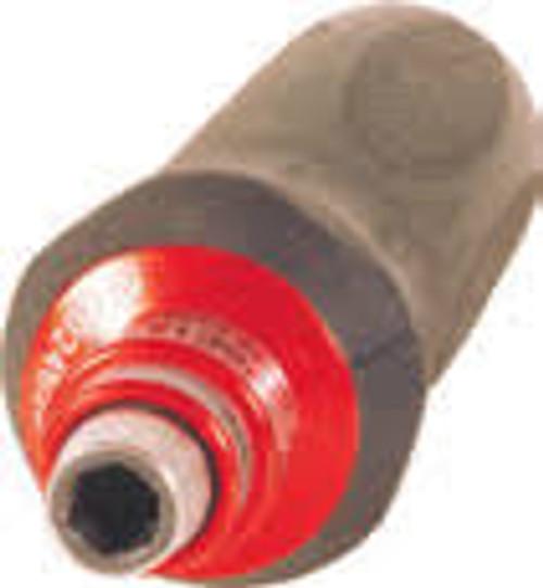 Mountz 020173  PSE 150 Torque Screwdriver (3 ozf.in - 13 lbf.in)
