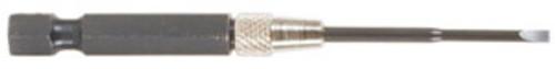 Mountz 020248 Hardened Pin Chuck (1/4 Hex)