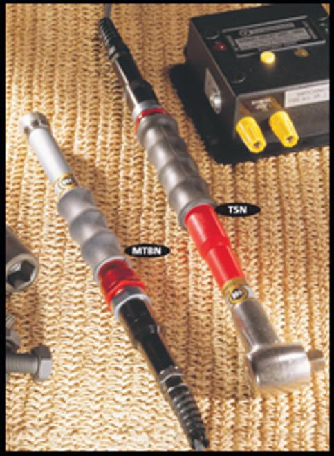 Mountz 020492 MTBN25-SW Break-Over Wrench (Electric Signal)