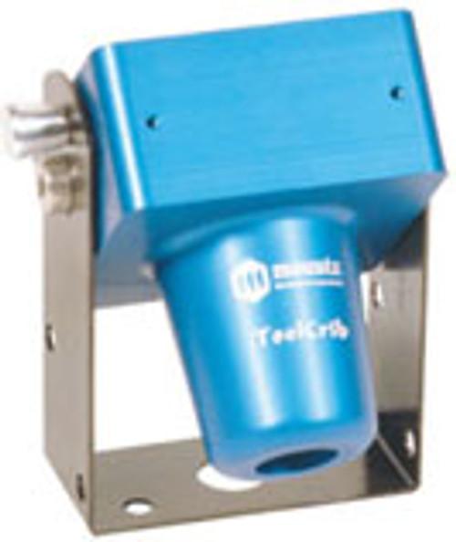 Mountz 064000 Tool Crib (TC-1)