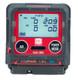 RKI Instruments GX-3R Four Gas Monitor