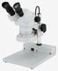 Aven SPZ-50 Stereo Zoom Microscope