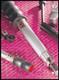 Mountz 020343 MTBN135 Break-Over Wrench (German 9x12 End)