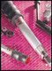 Mountz 020587 Hanging Loop (for MTBN 2/10 & TSP Models)