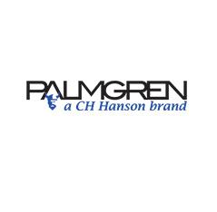 palmgren-icon.jpg