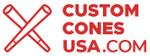 Custom Cones USA
