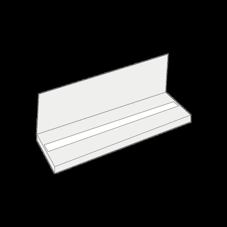 1 1/4 | Custom Rolling Paper Booklets
