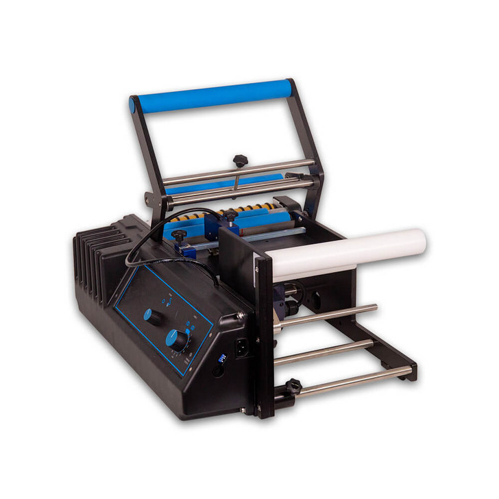 Canna Labeler Pro