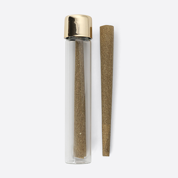 all-natural-pre-rolled-sage-blunt-cones-600px.jpg