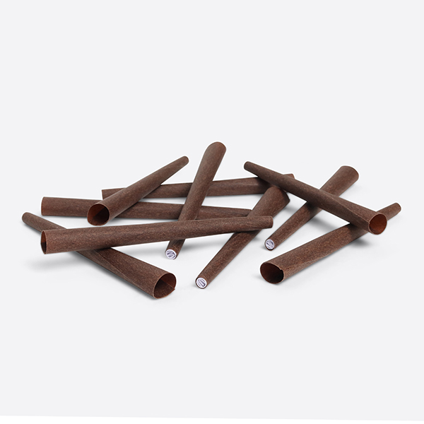 all-natural-rich-cocoa-blunt-pre-rolls-600px.jpg