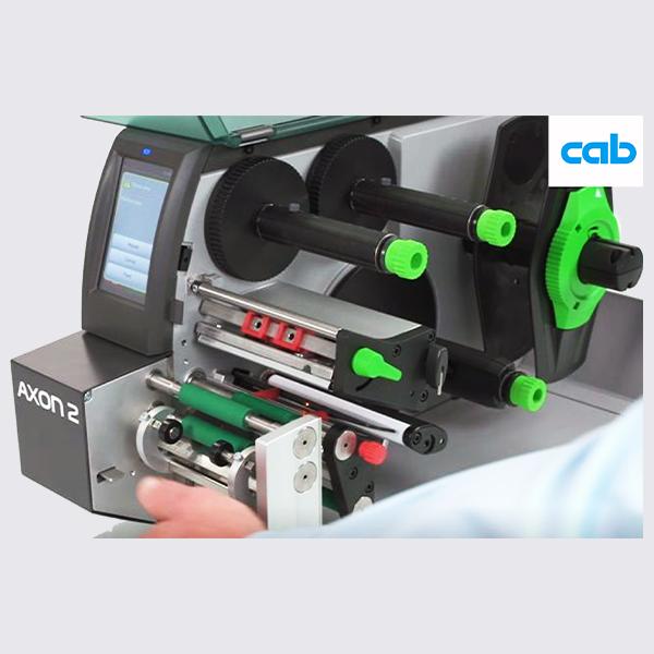 cab-axon-2-label-printer-ccu-2.png