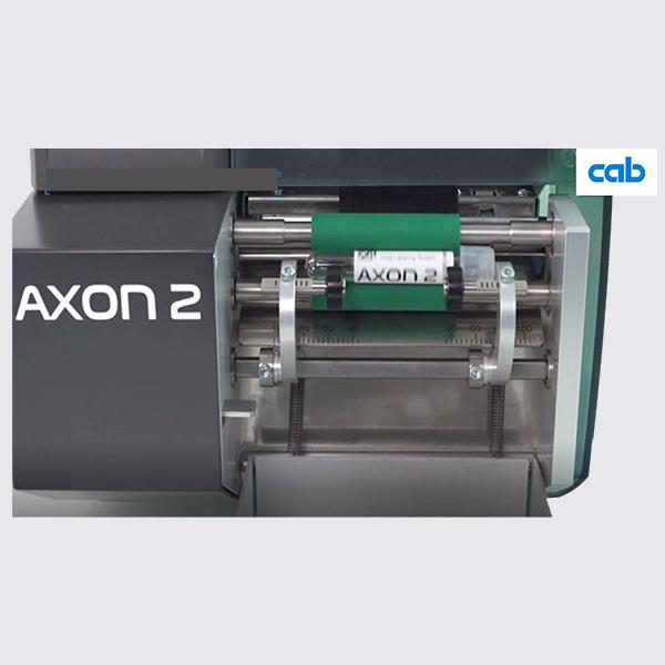 cab-axon-2-label-printer-ccu-3.png