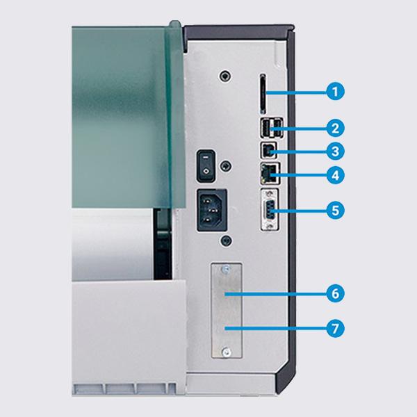 cab-axon-2-label-printer-ccu-5.png