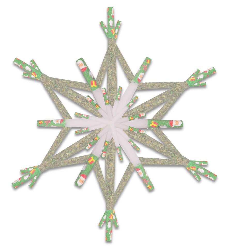 cone-snowflake.jpg