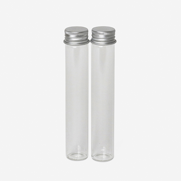 silver-cap-glass-pre-roll-tube-premium-joint-packaging-diagonal-600px.jpg