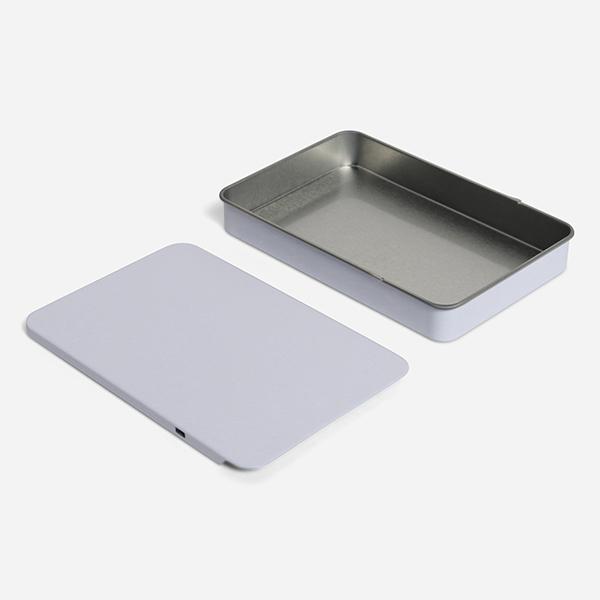 small-child-resistant-slider-tin-pre-roll-multipack-white-600px.jpg
