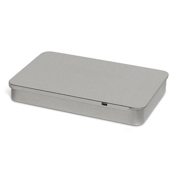 slider-tin-pre-roll-packaging-small-cr-multipack-white-600px.jpg