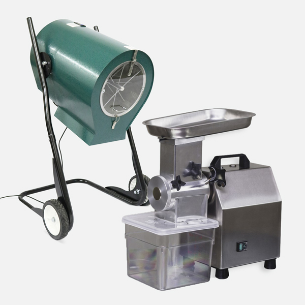 industrial-cannabis-grinder-shred-sifter-machines-600px.jpg