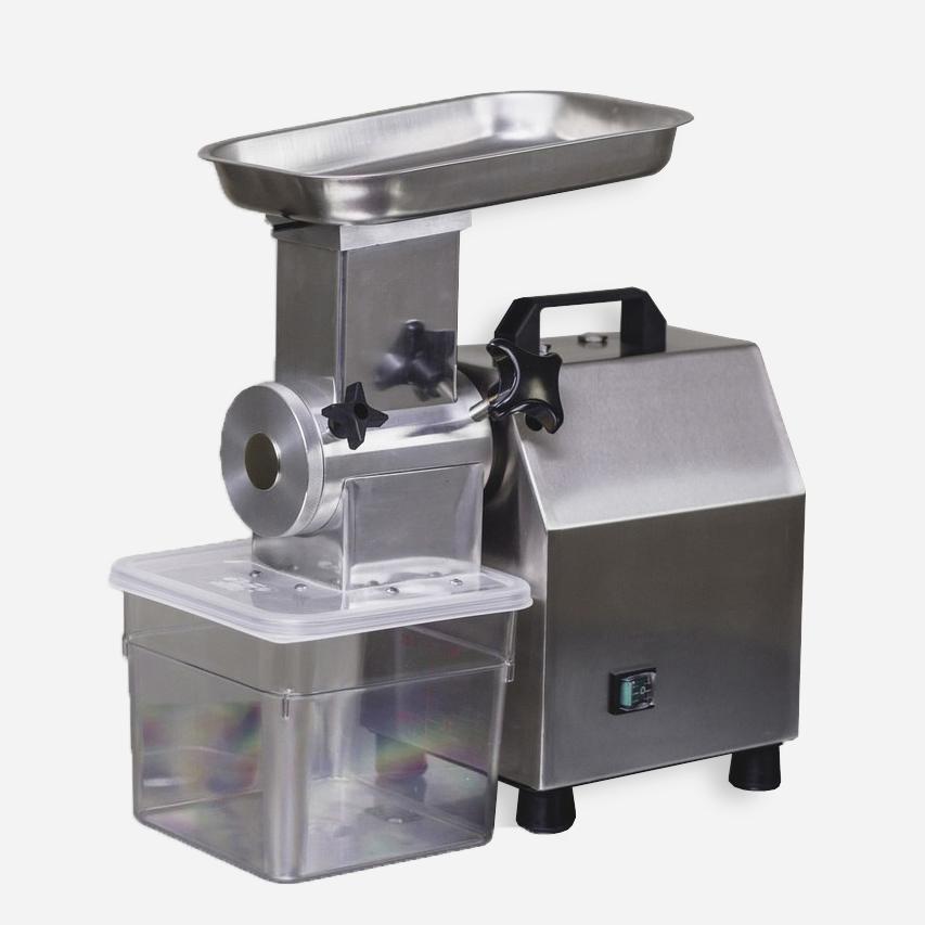 extra-large-industrial-grinder-bulk-cannabis-hemp-600px.jpg