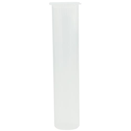 Griplok tubes
