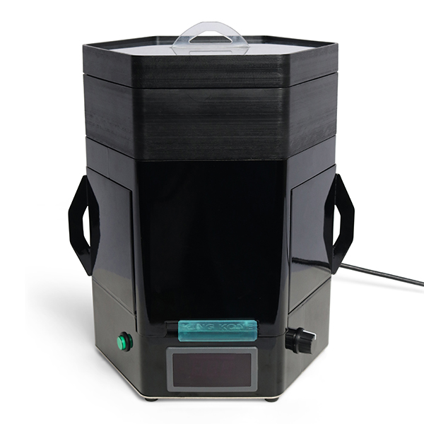 king-kone-metal-vibrating-cone-filling-machine-600px.jpg