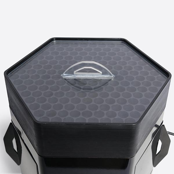 king-kone-vibrating-metal-cone-packing-machine-top-lid-600px.jpg