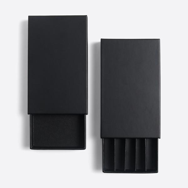 matte-black-push-packs-cr-pre-roll-packaging-insert-options-600px.jpg