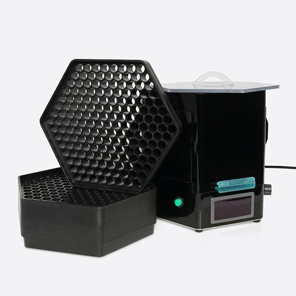 metal-king-kone-pre-rolled-cone-packing-machine-trays-600px.jpg