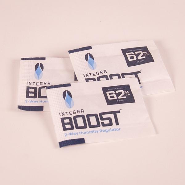 1 gram pre-roll humitidy moisture packs