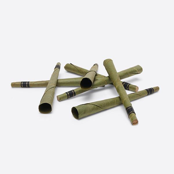 natural-cordia-palm-leaf-pre-rolled-blunt-cone-109mm-600px.jpg