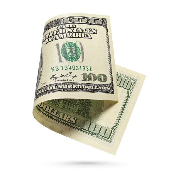one-hundred-dollars-bill-isolated-on-a-white-backg-4tdrjs6.jpg