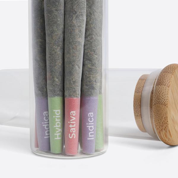 premium-glass-wide-pre-roll-multipack-tube-airtight-bamboo-lid-600px.jpg