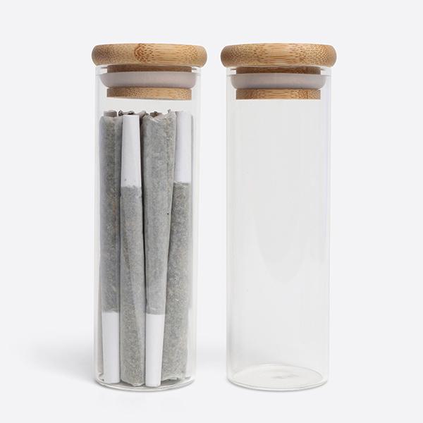 premium-glass-wide-pre-roll-tube-airtight-bamboo-lid-600px.jpg