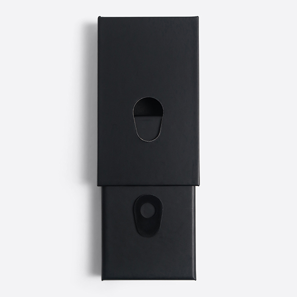 push-pack-pre-roll-multipack-child-resistant-packaging-black-600px.jpg