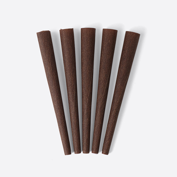 rich-all-natural-cocoa-blunt-cones-600px.jpg