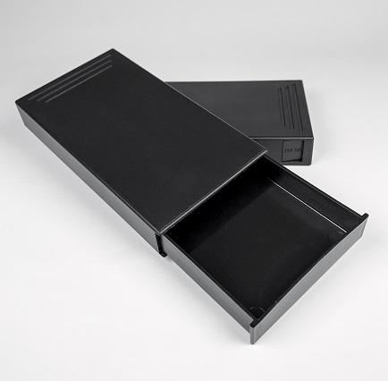 custom slider box