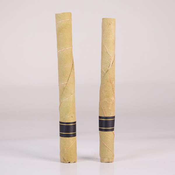 king plam style palm blunts