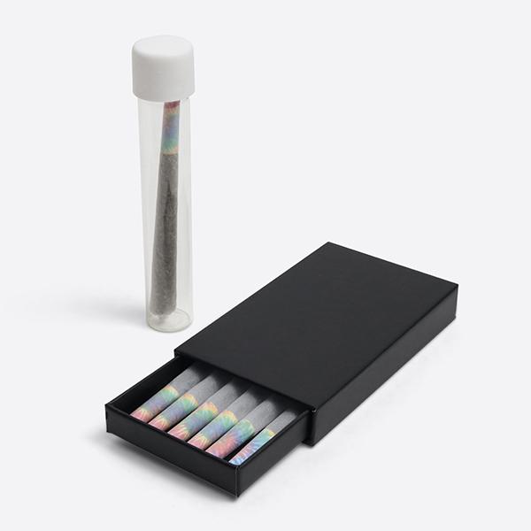 tie-dye-filter-tip-designer-cone-pre-rolls-multipack-600px.jpg