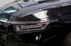 Headlight Amber Delete  (2018+ Honda Accord)