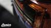 Turn Signal Smoke Tint Overlay | Subaru Ascent 2019