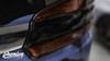 TailLight Chrome Delete Overlay - Gloss Black Vinyl | 2019 Subaru Ascent