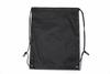 Adventure Drawstring Bag