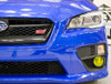 Pre-Cut Fog Light Overlays (2015-2018 WRX / STI)