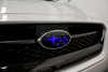 Front & Rear Emblem Vinyl Overlay (Choose Your Color Stars) | 2015-2021 Subaru WRX/STI